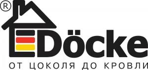 Döcke