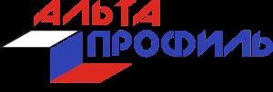 АльтаПрофиль