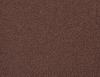 Ендова (полиэстер), рулон 10 м² (10х1) Коричневый