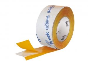 Соединительная лента одностороняя Tyvek Acrylic Tape (0,06 х 25 м)