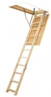 Лестница 60*120*280 LWS PLUS Smart