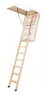Лестница 70x120x280 LWT Супертермоизоляционная складная