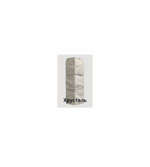 Наружный угол Decke FELS 425 мм