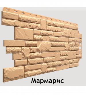 Фасадная панель Decke STERN 1201*455 0.46 м2