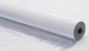 Ондутис R-Termo 25 Теплоотражающая пароизоляция 35м2