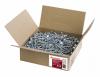 Ершенные гвозди оцинкованные Шинглас, 30х3,5 мм, 5 кг