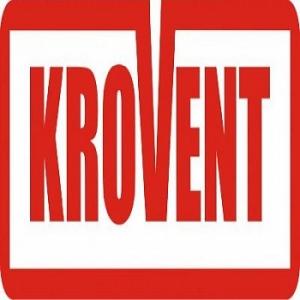 KROVENT