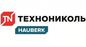Hauberk