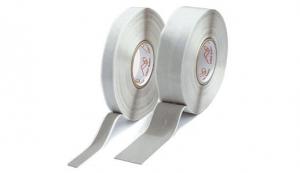 Ондутис BL-Универсальные монтажные ленты для соединения пленок 1 рулон (0,5 упаковки)