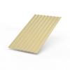Суперпластификатор для повышения прочности бетона ТехноНиколь