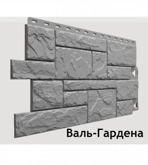 Фасадная панель Decke SLATE 930*406 0.38 м2
