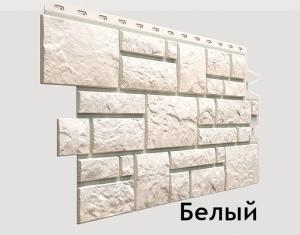 Фасадная панель Decke BURG 1072*472 0.42 м2