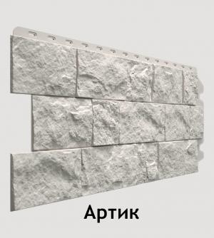 Фасадная панель Decke FELS 1150*450 0.45 м2