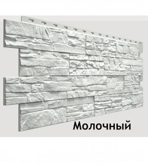 Фасадная панель Decke STEIN 1196*426 0.44 м2