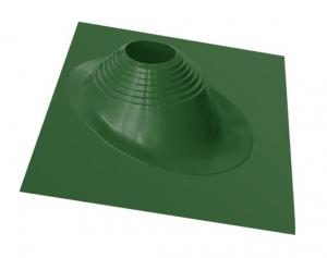 Манжета кровельная ПРОФИ №1 75-200 мм силикон МП