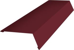 Планка карнизная 100х69х2000